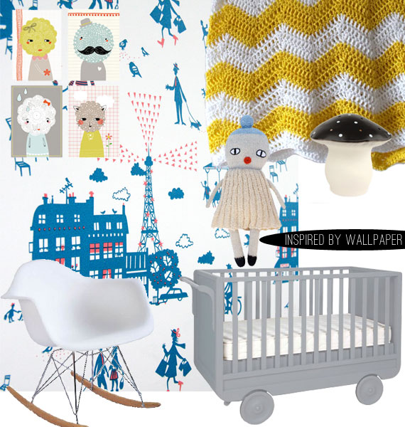 borders purchase decals for a baby supplies baby gifts baby nursery 570x600