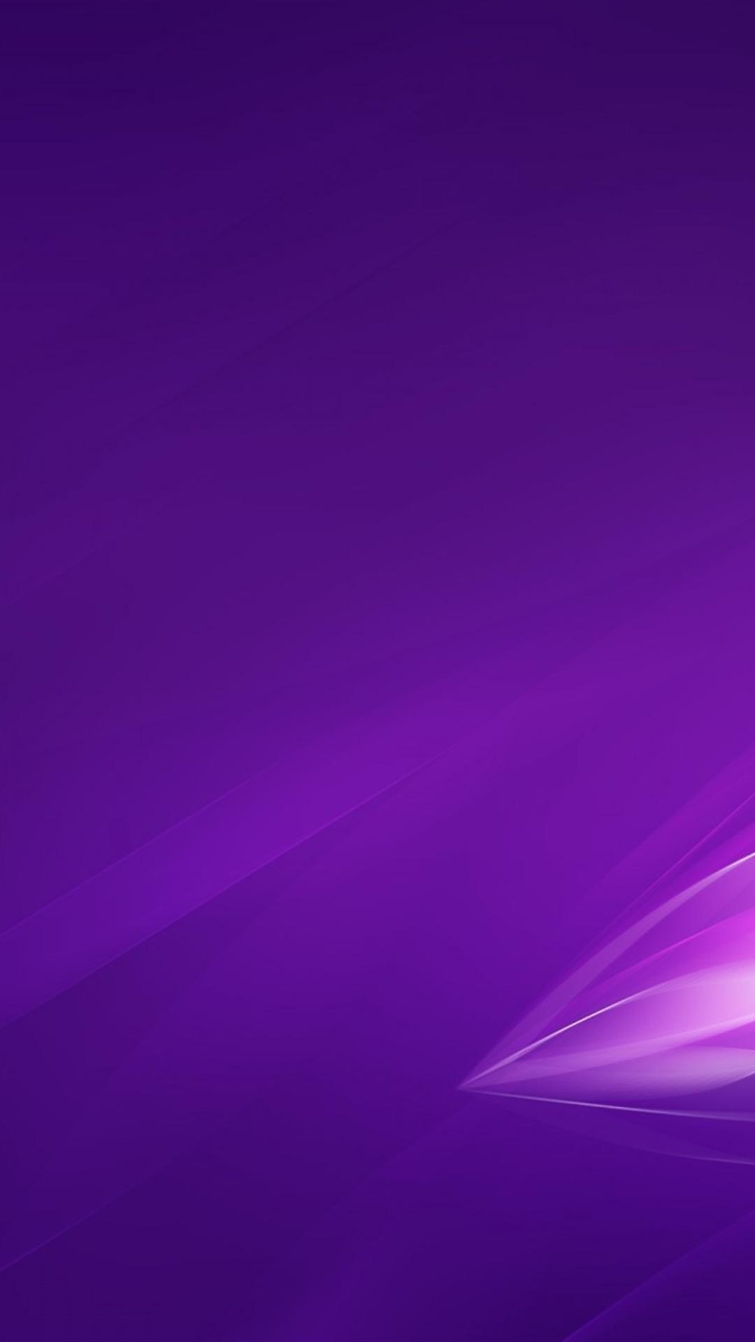 Free Download Purple Wallpaper For Iphone Hd 1080x1920 For