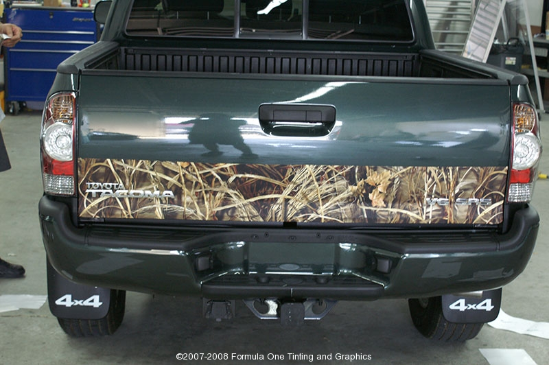 Related Wallpapers Camo Toyota Tacoma 800x532