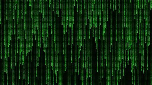 the matrix live wallpaper desktop wallpapersafari