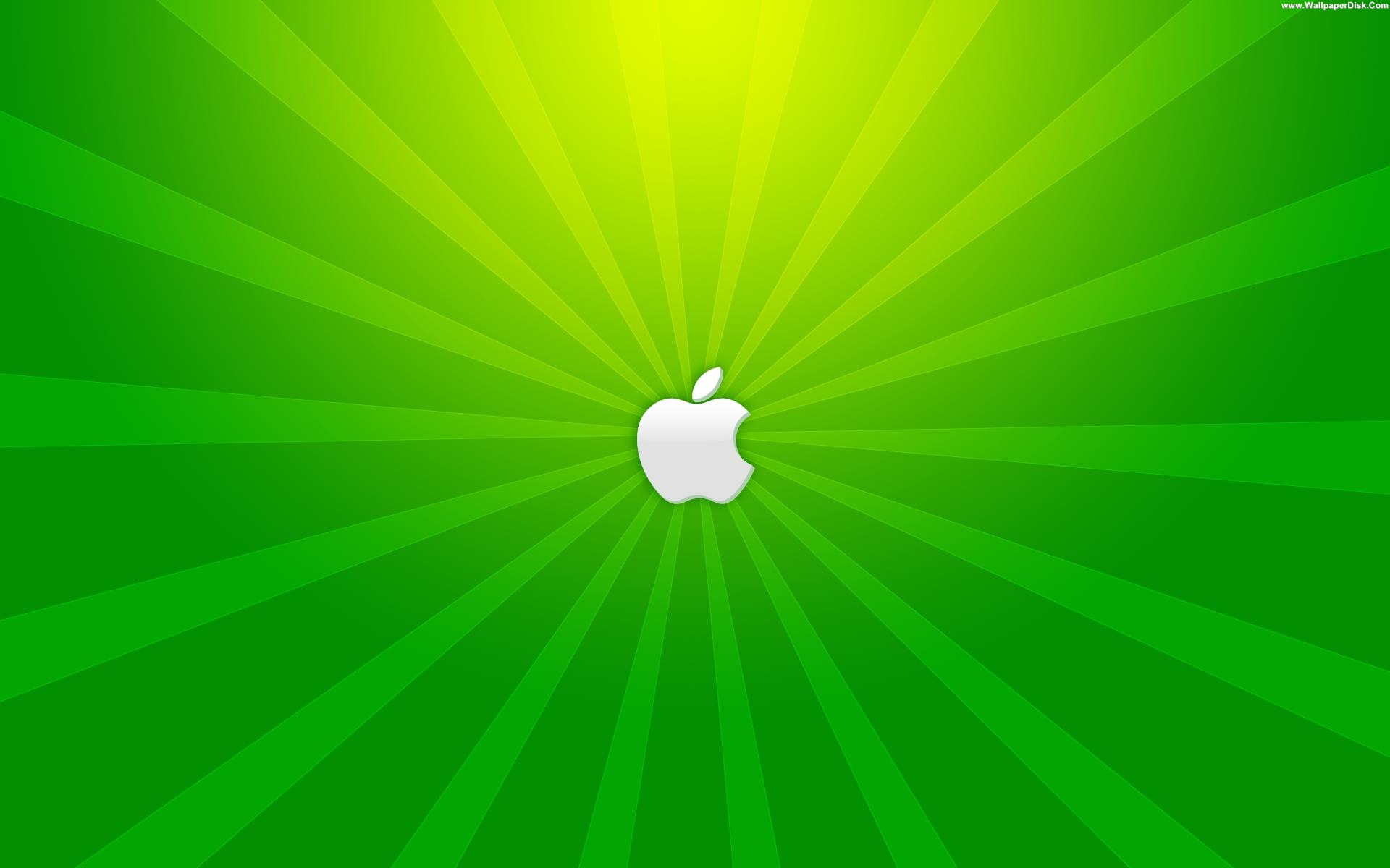 Best best apple mac background desktop wallpapers background 1920x1200