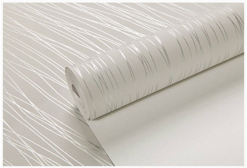 Gray And Cream Wallpaper