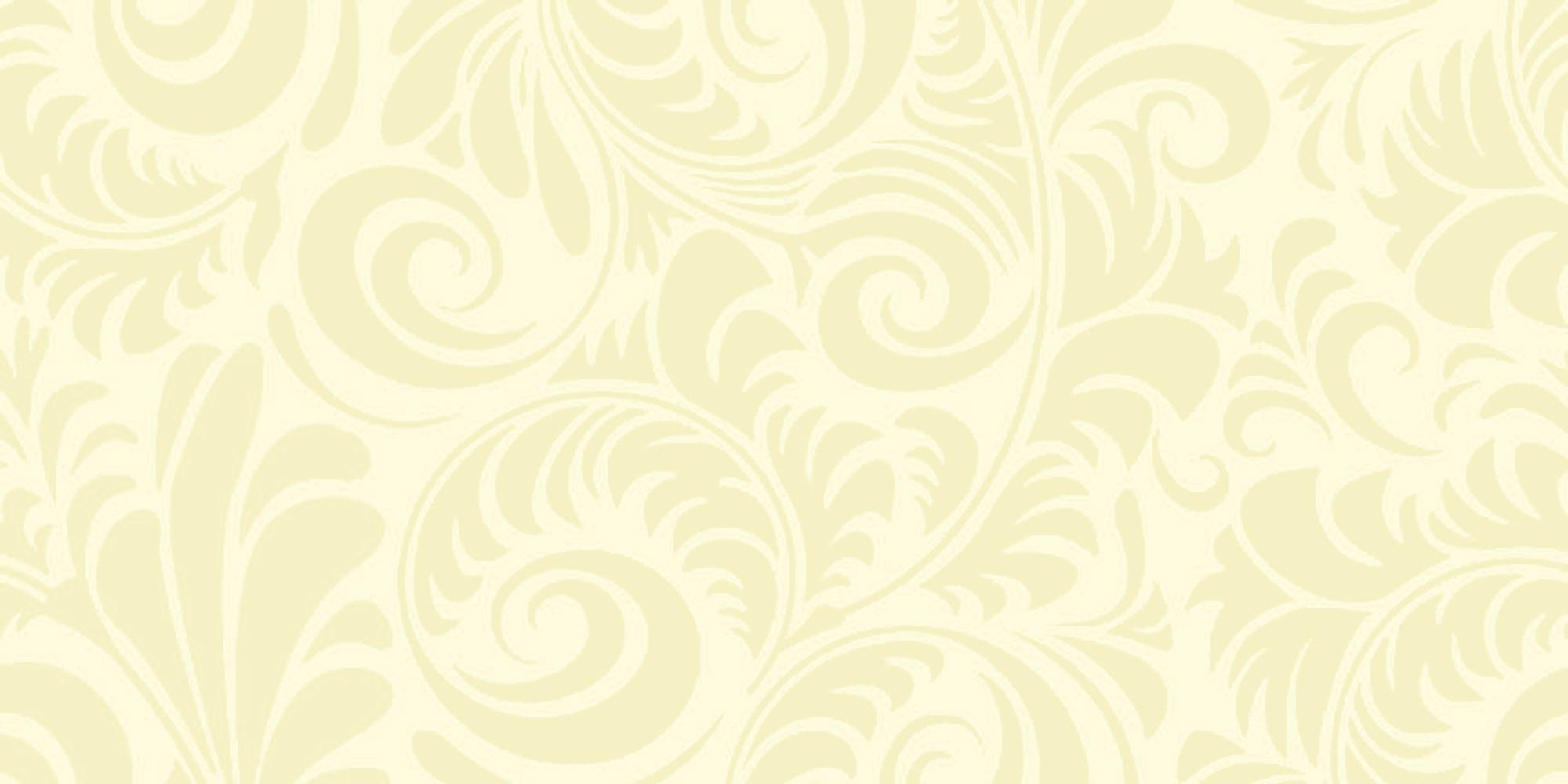 Plain Cream Background Blog background cream 2000x1000