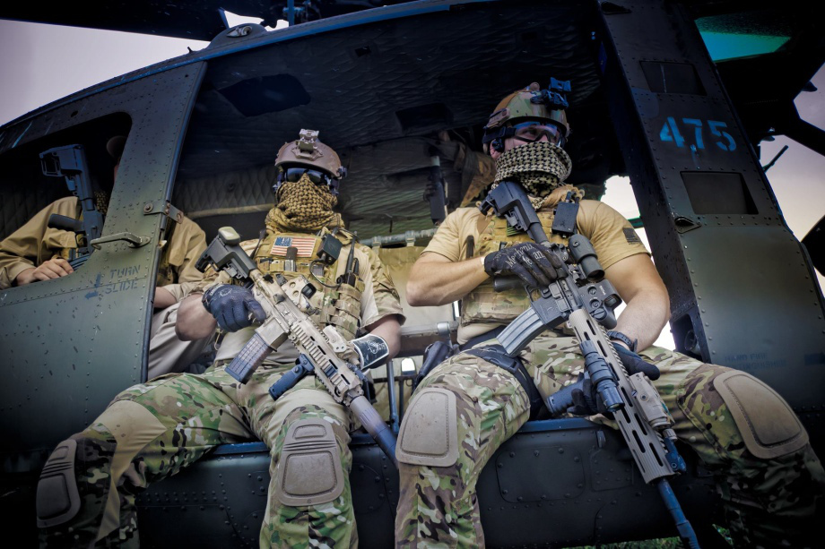 user special forces 920 30 User submit: Special Forces photos (36 HQ ...