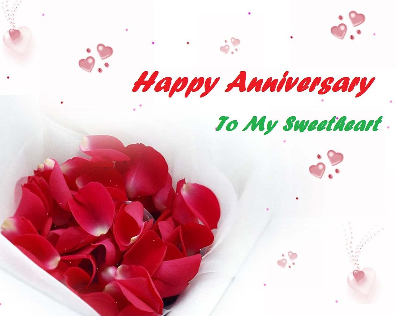Wallpaper download marriage anniversary - Happy Wedding Anniversary Cute Hd Wide Hd Wallpapers Rocks