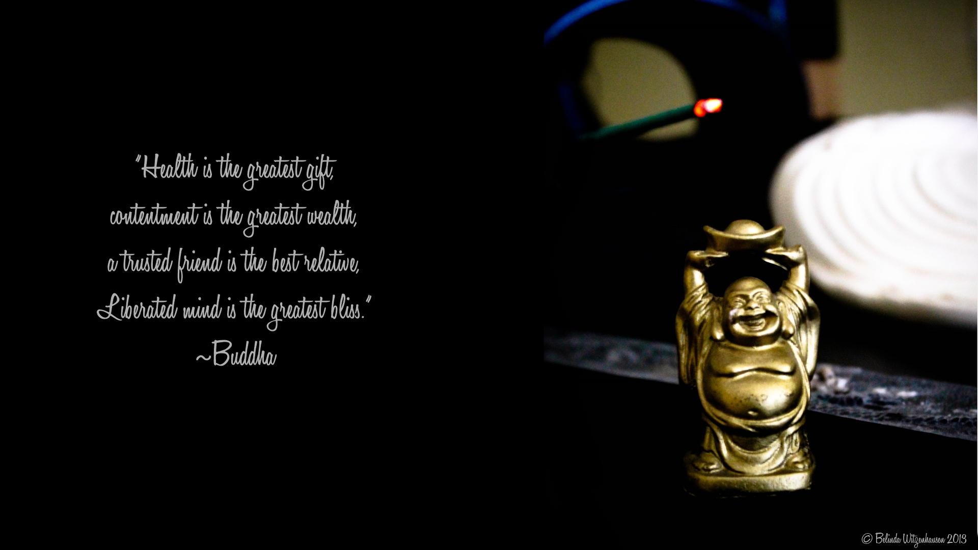 Zen Download Wallpaper