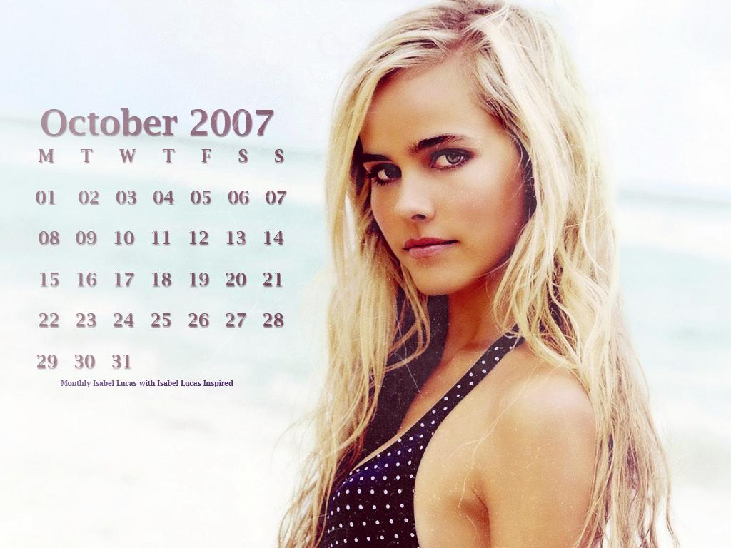Celebrity Isabel Lucas Photos Pictures wallpapers Isabel Lucas 1024x768