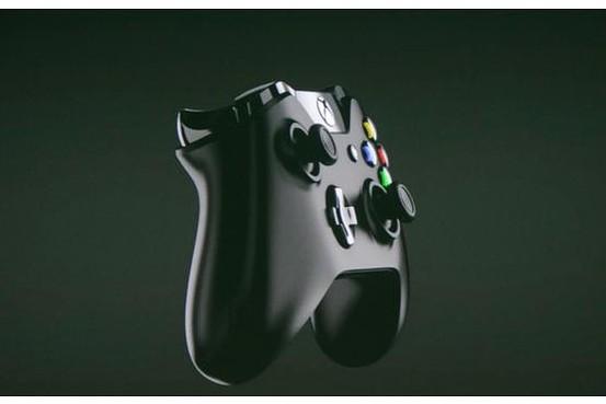 [50+] Xbox One Elite Controller Wallpaper On WallpaperSafari