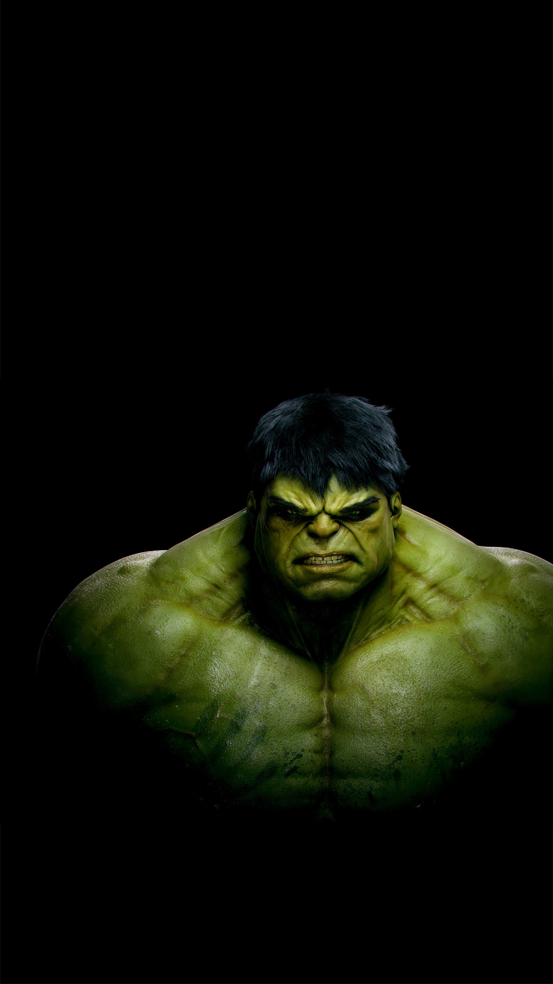 HQ Definition The Incredible Hulk Background Images for 1080x1920