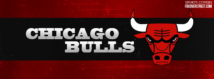 Chicago Bulls Facebook Covers Page 3 850x315