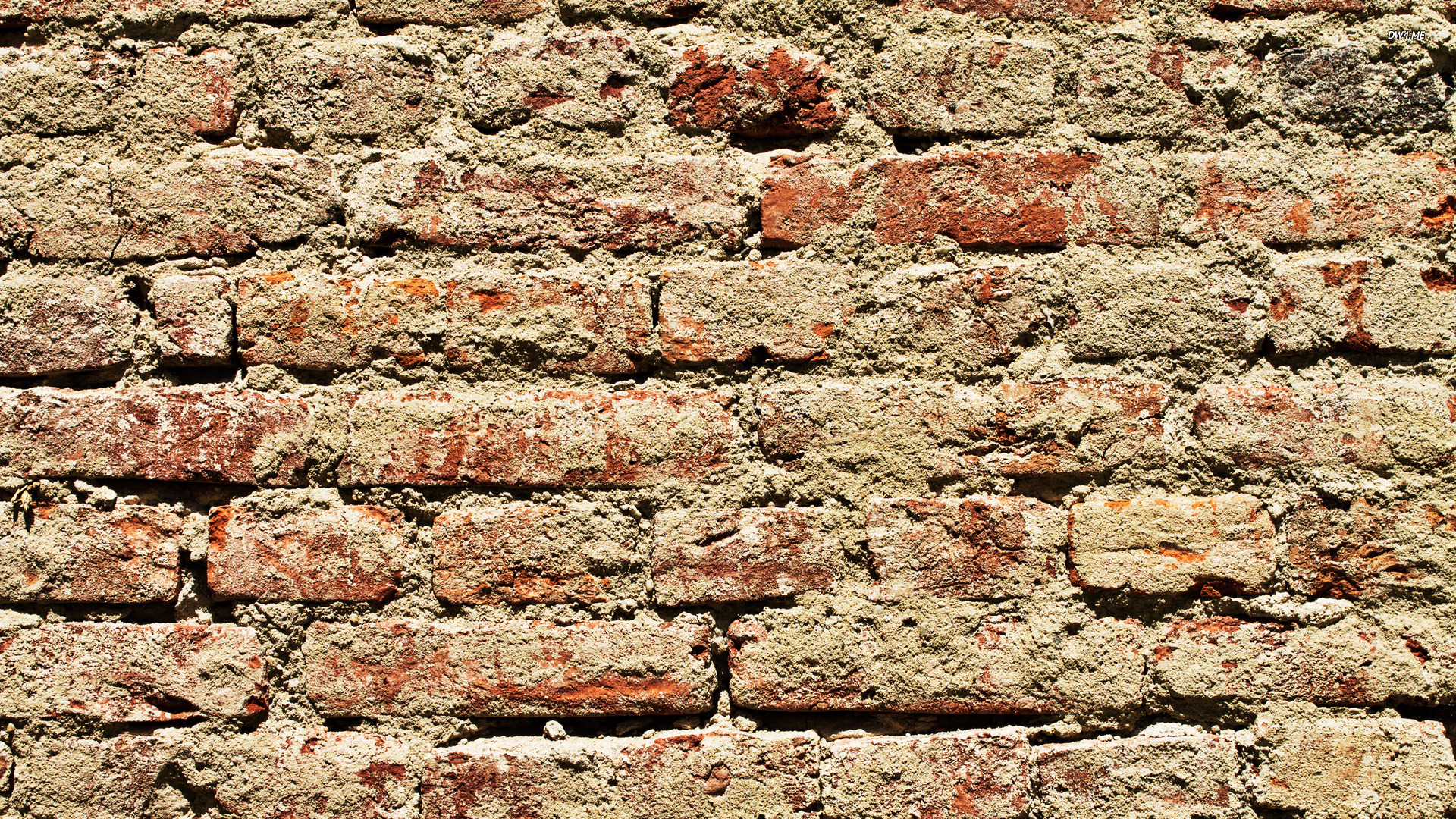 Old brick wall wallpaper   Photography wallpapers   1545 1920x1080
