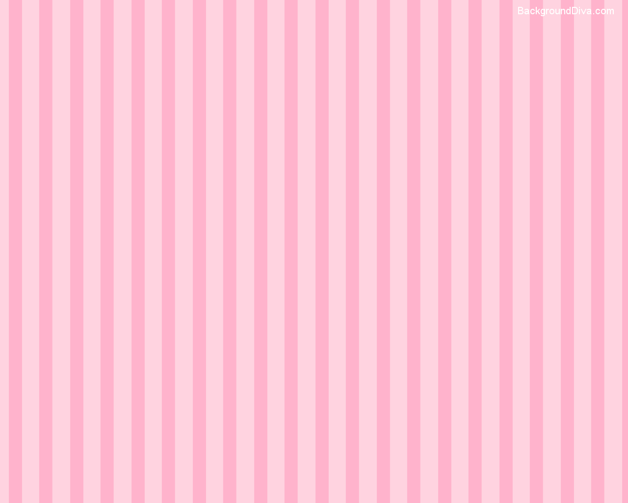 Light Pink Striped Wallpaper Images Pictures   Becuo 1280x1024