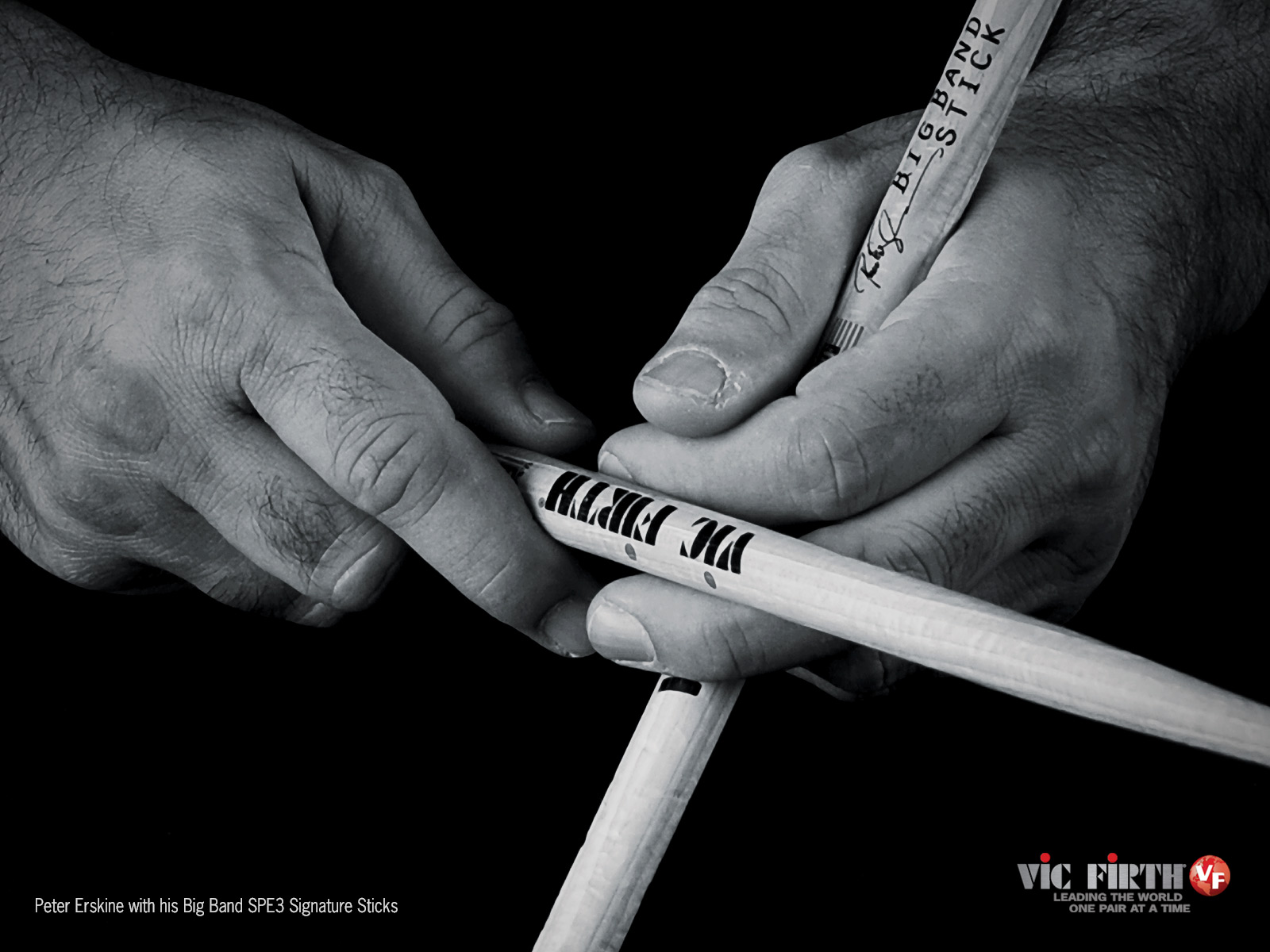 Best 58 Drumstick Background on HipWallpaper Percussion 1600x1200