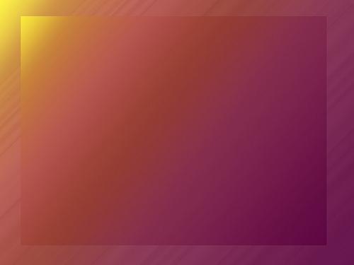 purple gold frame Flickr   Photo Sharing 500x375