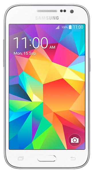 Galaxy Core Prime Preis , Eigenschaften Samsung Galaxy Core Prime ...