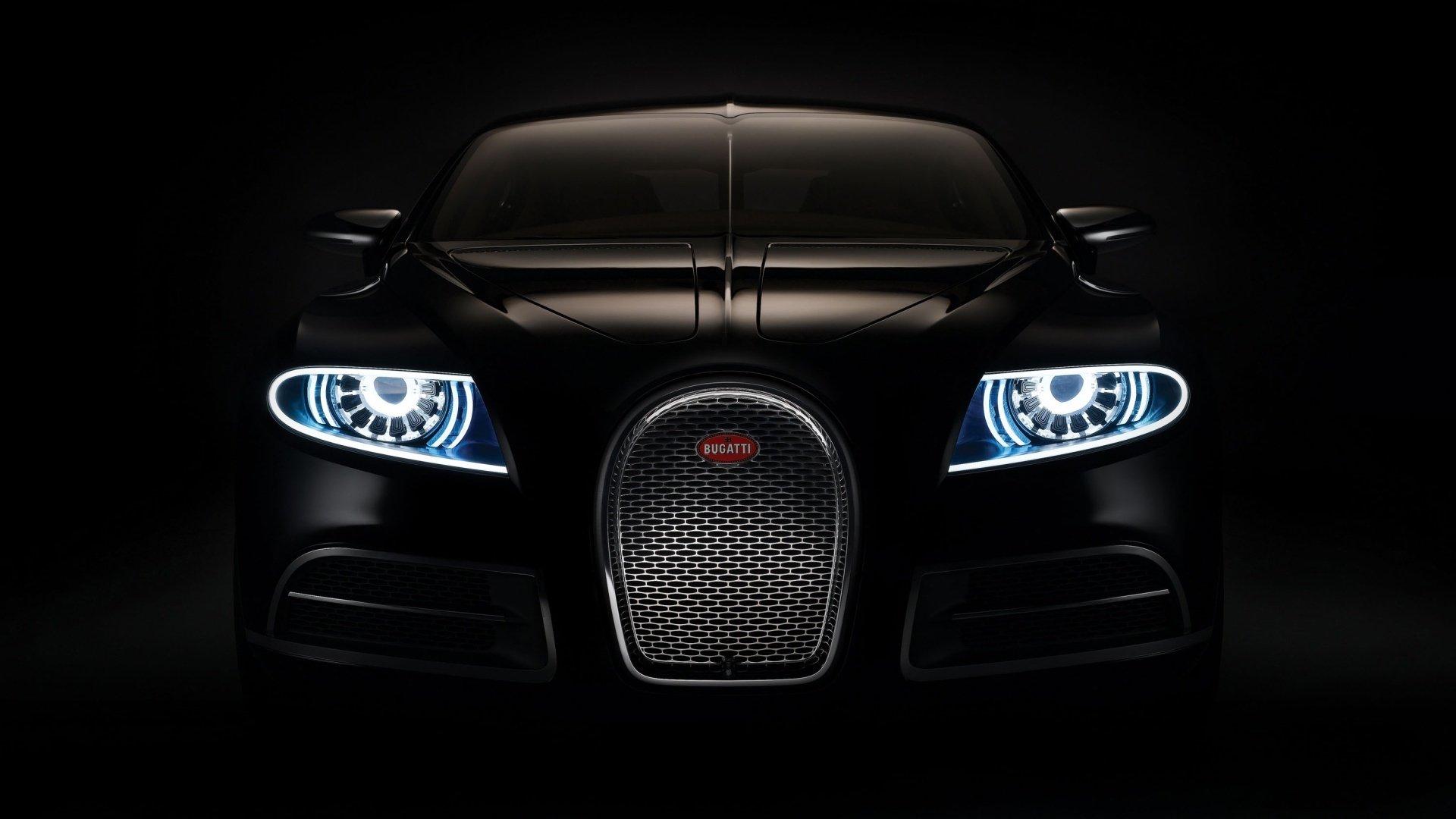supercar-wallpapers-bugatti-1