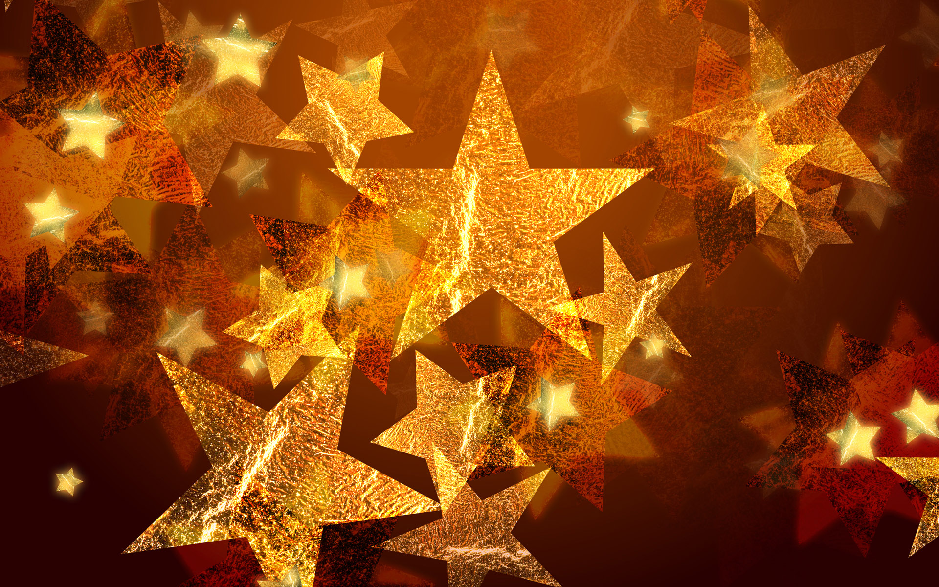 Free New Year Desktop Wallpaper - WallpaperSafari