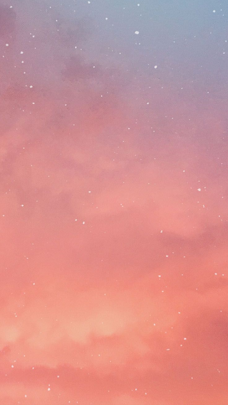 Clouds Iphone Wallpapers By Preppy Wallpapers   Aesthetic Live 736x1308