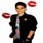Download Cameron Boyce Live Wallpaper for Android by 2mt 140x140