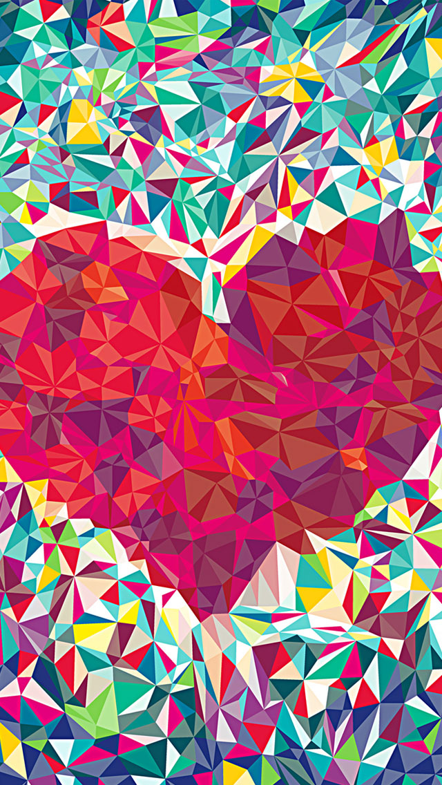 Cool Wallpaper Backgrounds for Phone - WallpaperSafari