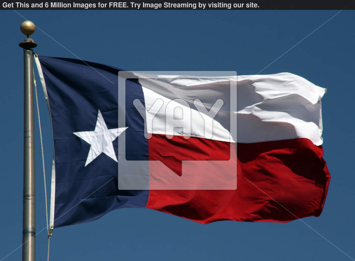Texas Flag Wallpaper Save money   get images for 1210x889
