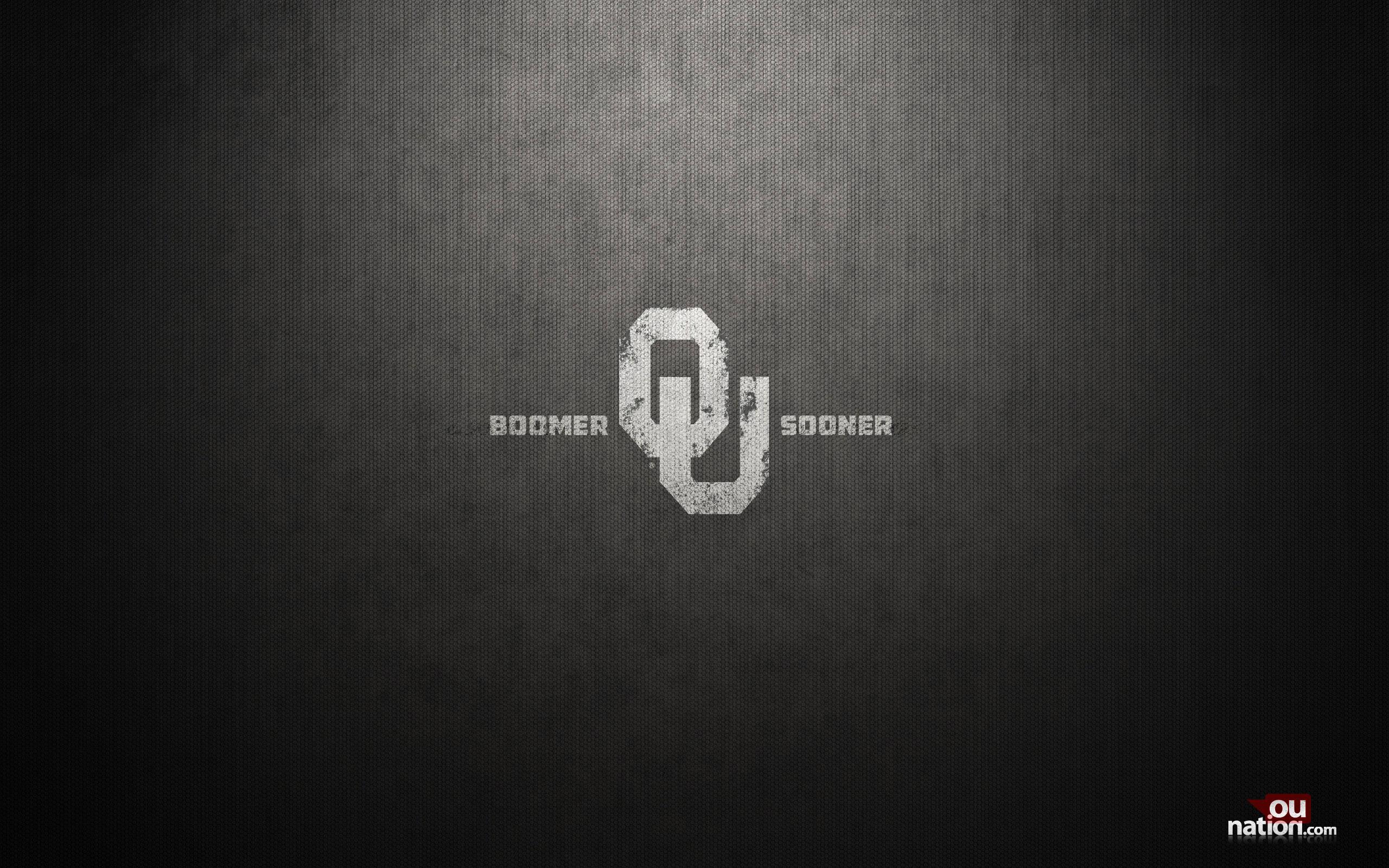 OUnationcom University of Oklahoma Themed Wallpapers 2560x1600