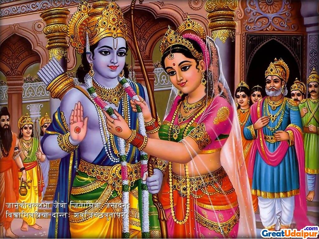 hd hindu gods hd wallpapers hindu gods wallpapers hd hd hindu god 1024x768
