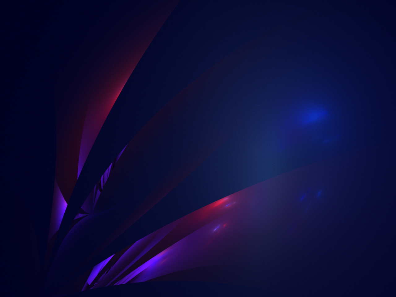 Colorful desktop background blue bright Colorful wallpaper Abstract 1280x960