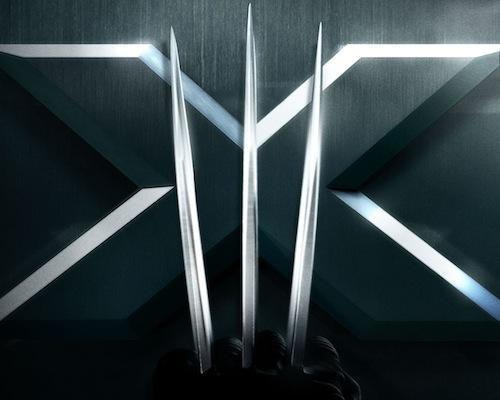 Men Logo Desktop Wallpaper 500x400