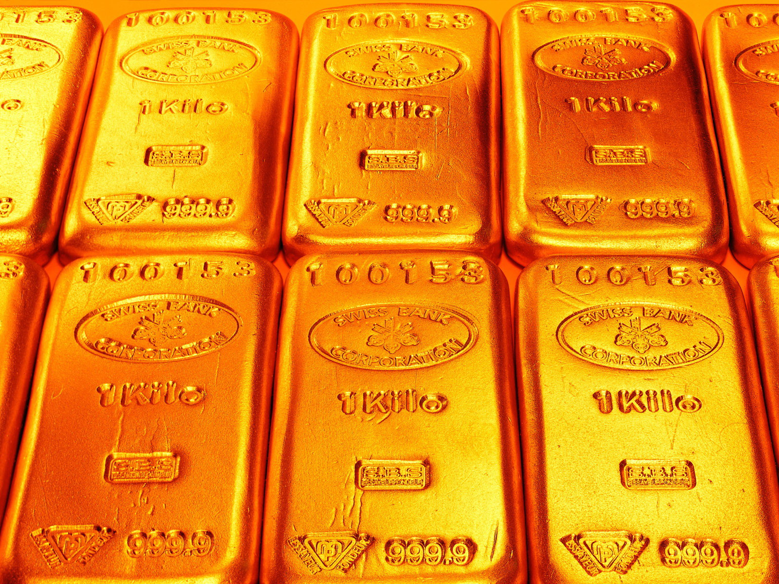 Gold 999 samples wallpapers and images   wallpapers pictures photos 1600x1200