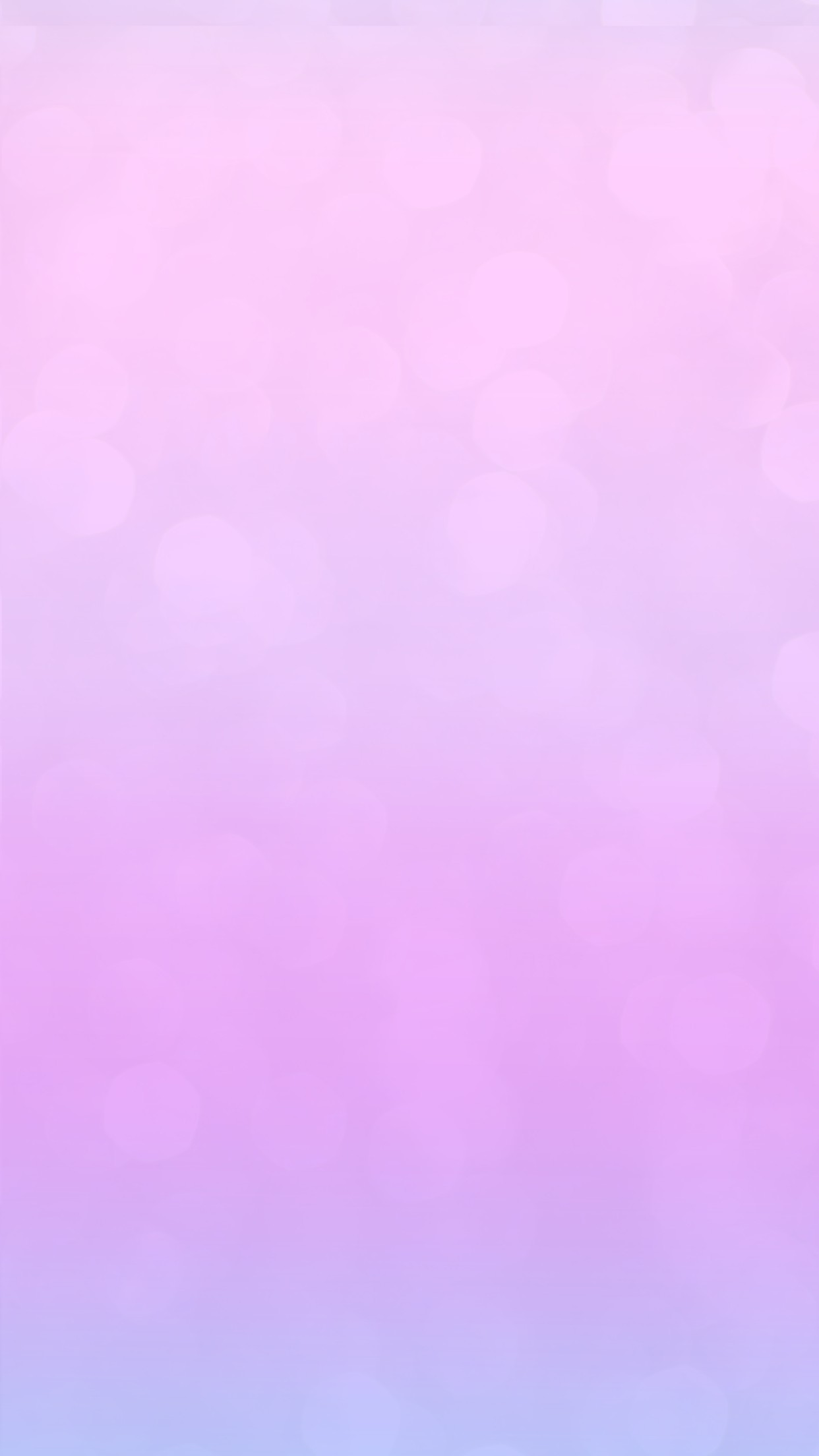 Pink Ombre Wallpaper 60 images 1242x2208
