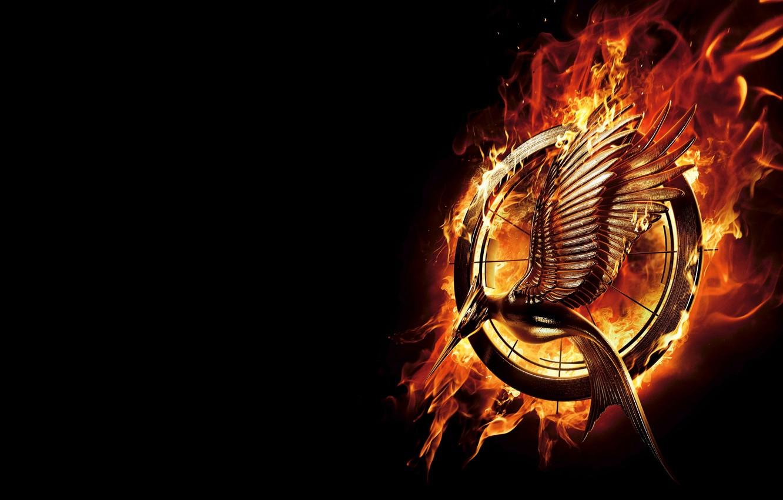 Wallpaper fire emblem Katniss Everdeen Katniss Everdeen The 1332x850