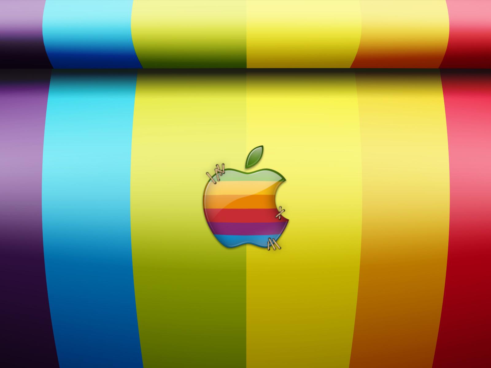 Apple Mac OS Wallpaper High Quality WallpapersWallpaper Desktop 1600x1200