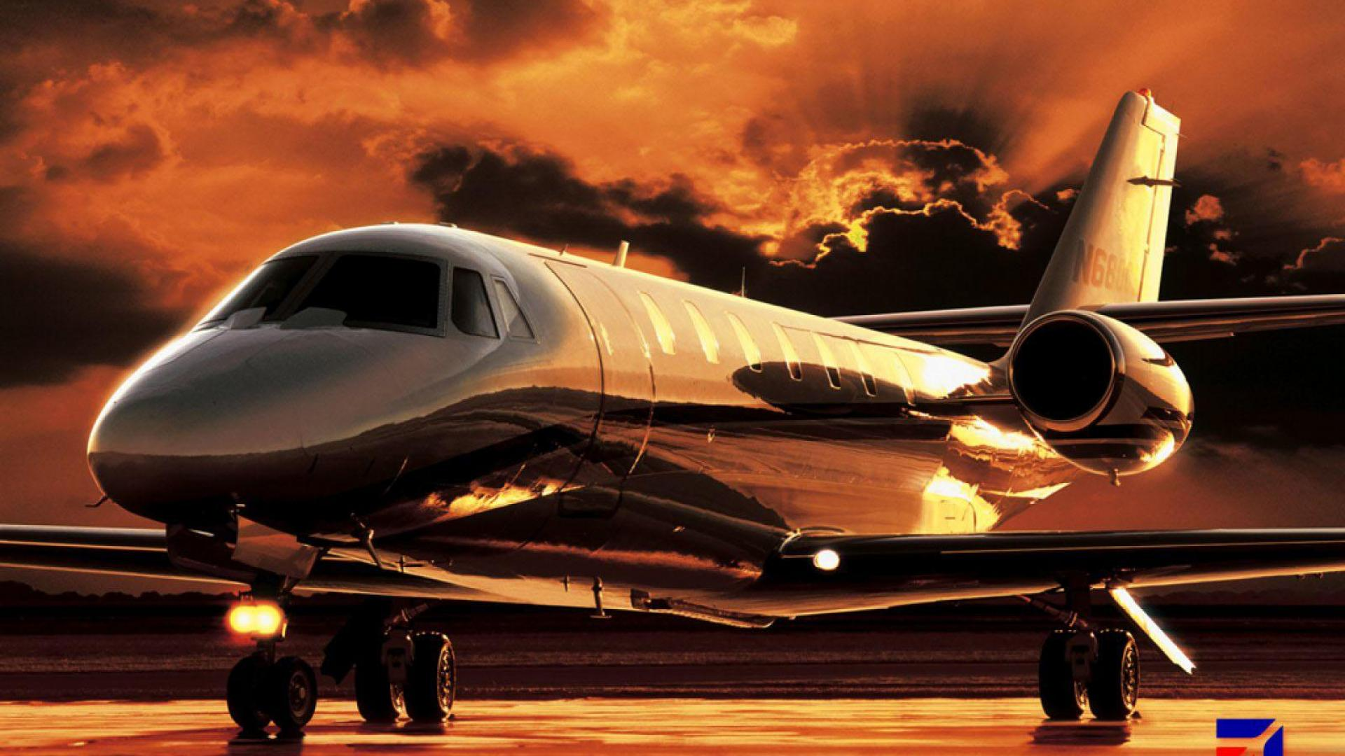 CESSNA CITATION WALLPAPER   36462   HD Wallpapers   [WallpapersInHQ 1920x1080