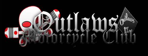 Outlaws Mc Tennessee for Pinterest 500x190