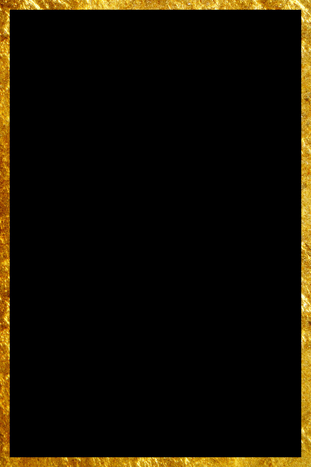 gold and black iphone wallpaper source http pixgood com gold and black 640x960