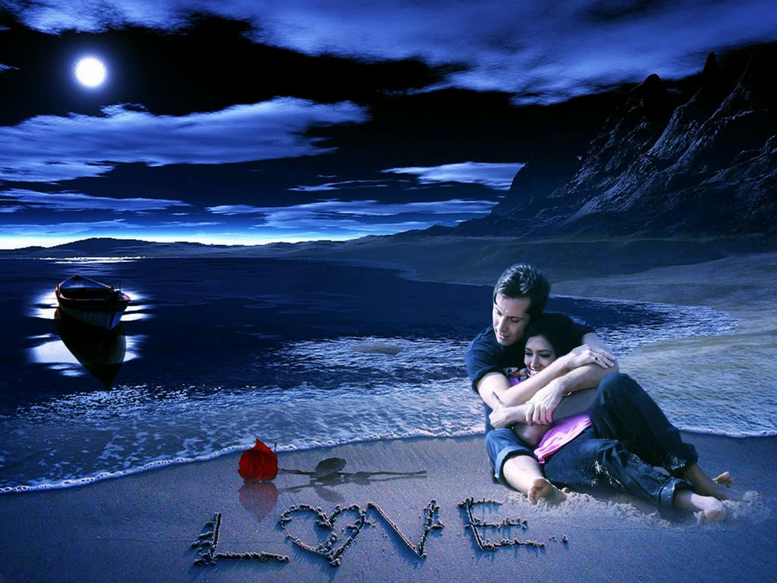True Love Couple Wallpapers True Love CoupleDesktop Wallpapers True 1600x1200
