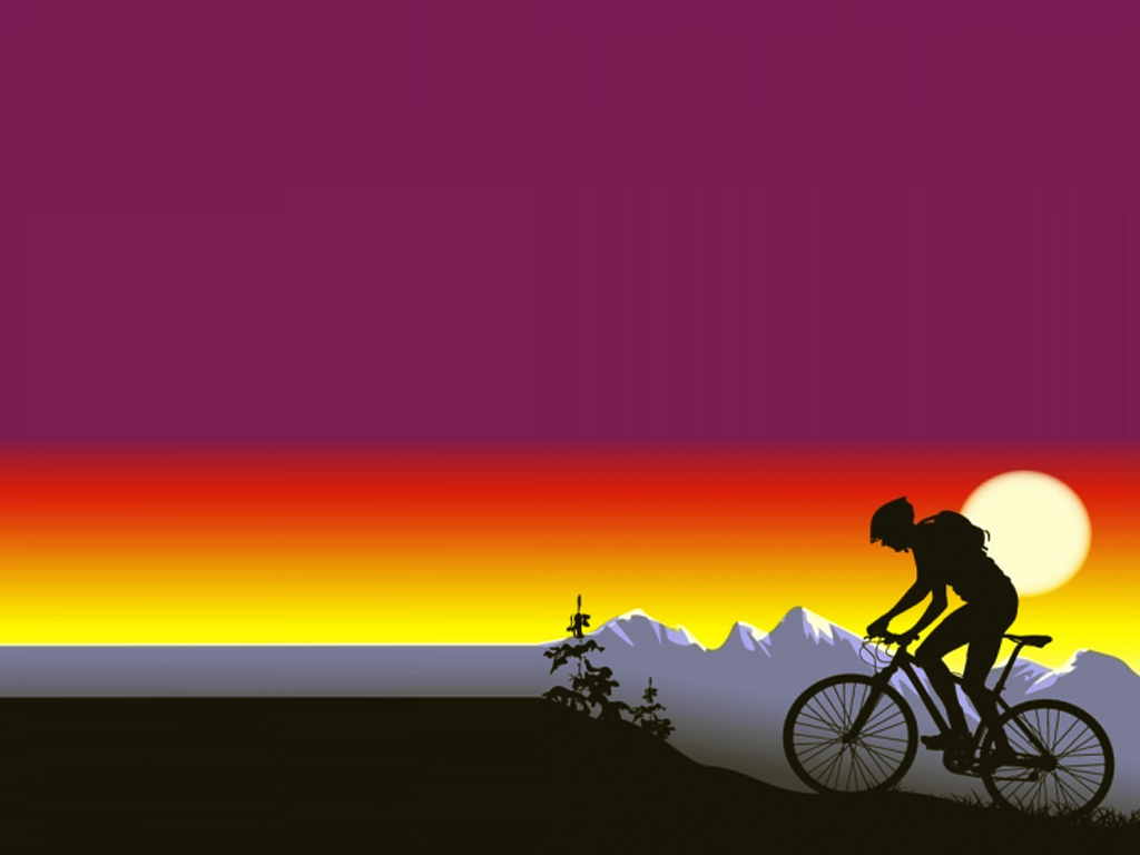 cycling pictures wallpapers
