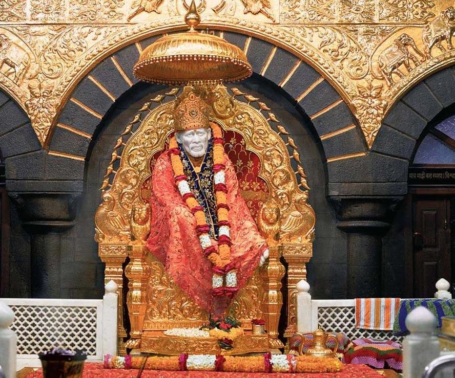 wallpaper of Hindu GodHindu God Desktop PhotosPictures and Images 888x739