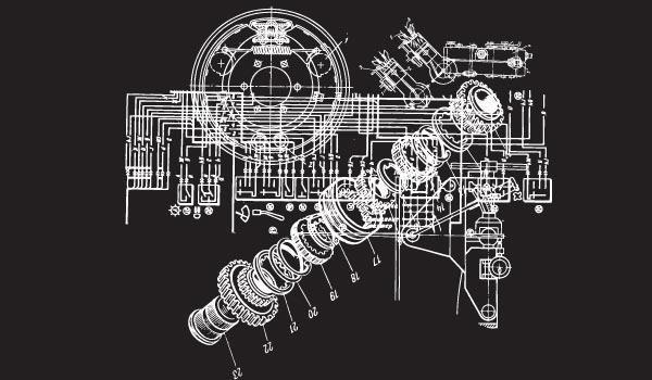 Aerospace and Mechanical Engineering Curriculum   Valdosta State 600x350