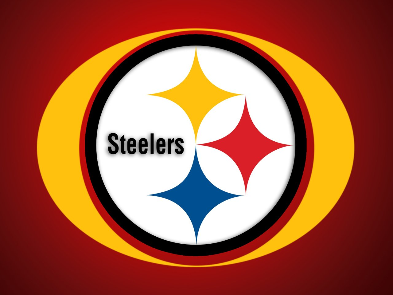 Pittsburgh Steelers Wallpaper 69 Download Screensavers 1280x960