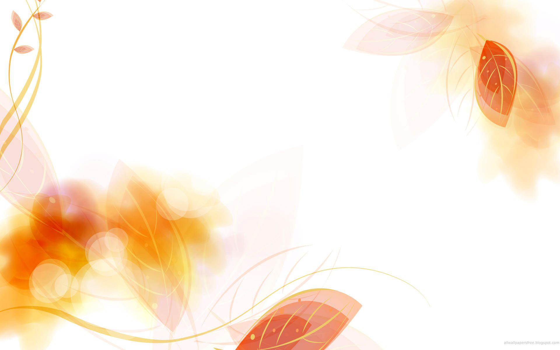 bright wallpapers for desktop wallpapersafari