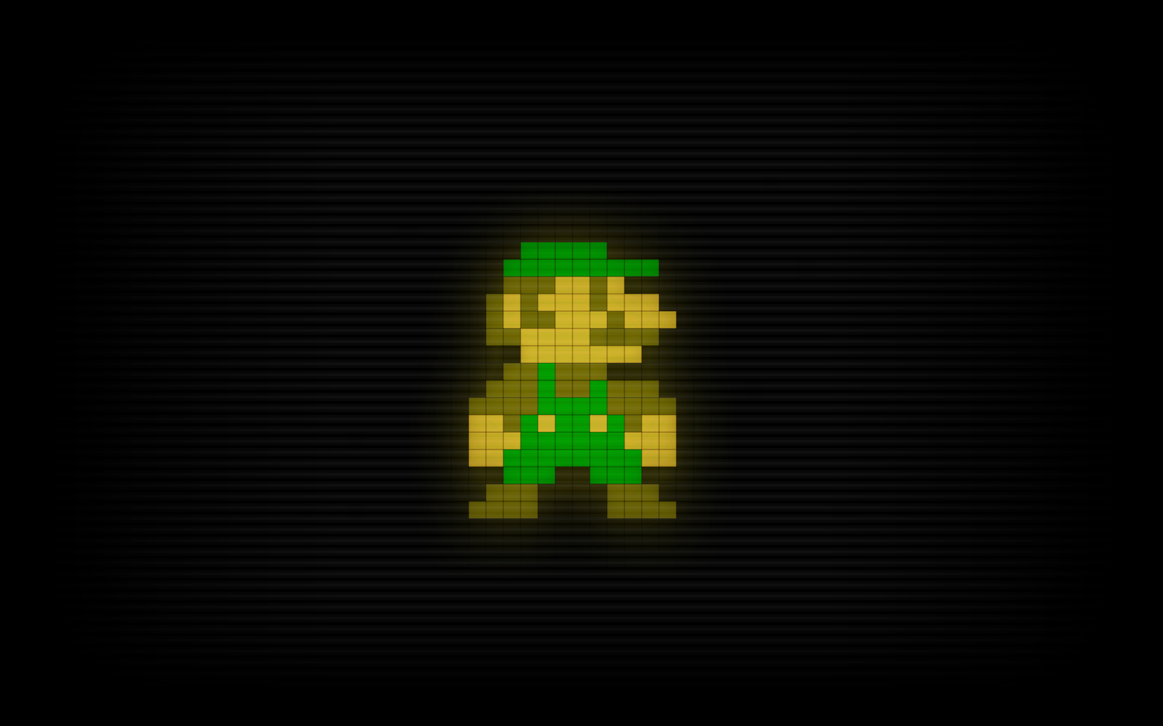 Go Back Images For Retro Gaming Wallpaper Iphone 1680x1050