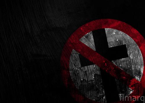Bad Religion   Wallpaper Flickr   Photo Sharing 500x354