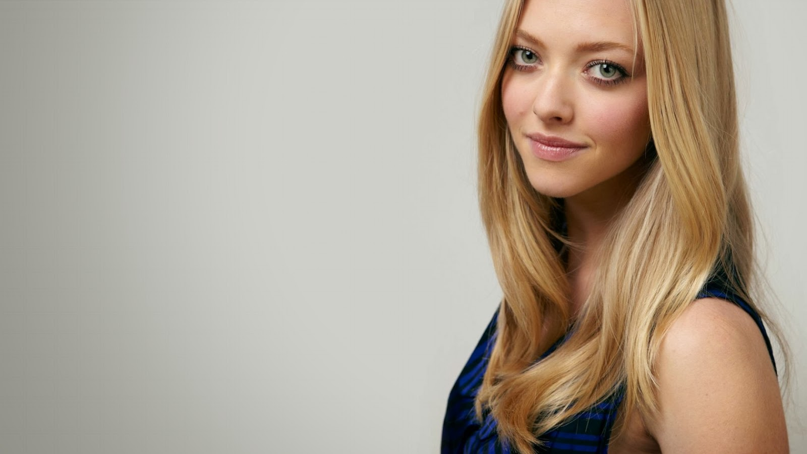 dreamology amanda seyfried hd - photo #13