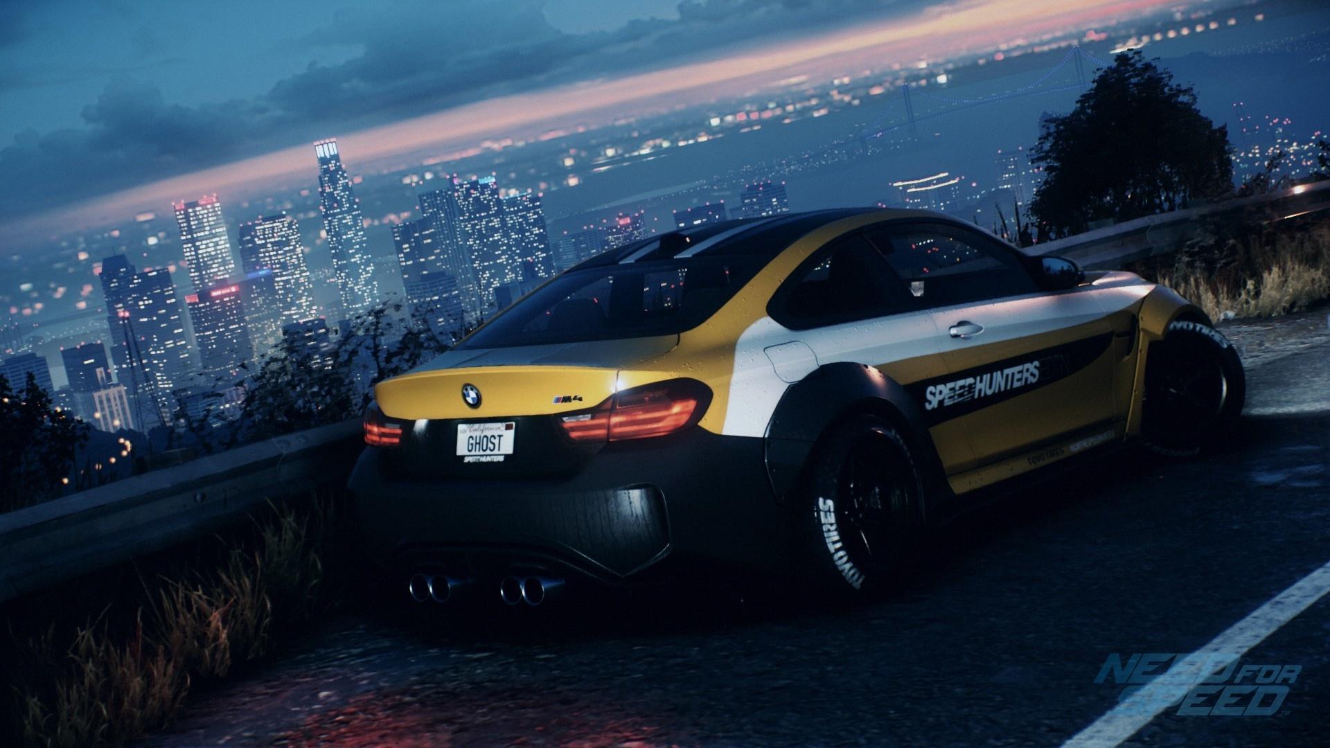 Need for Speed   Screenshot Galerie pressakeycom 1920x1080