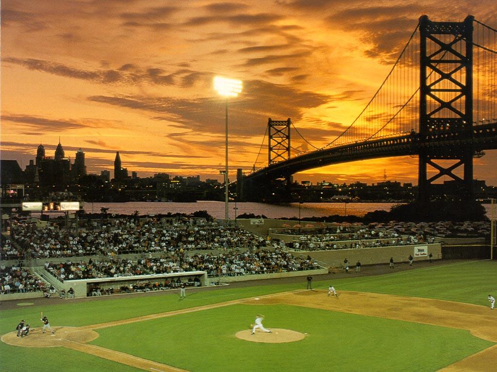 Baseball   Baseball Wallpaper 52252 1024x768
