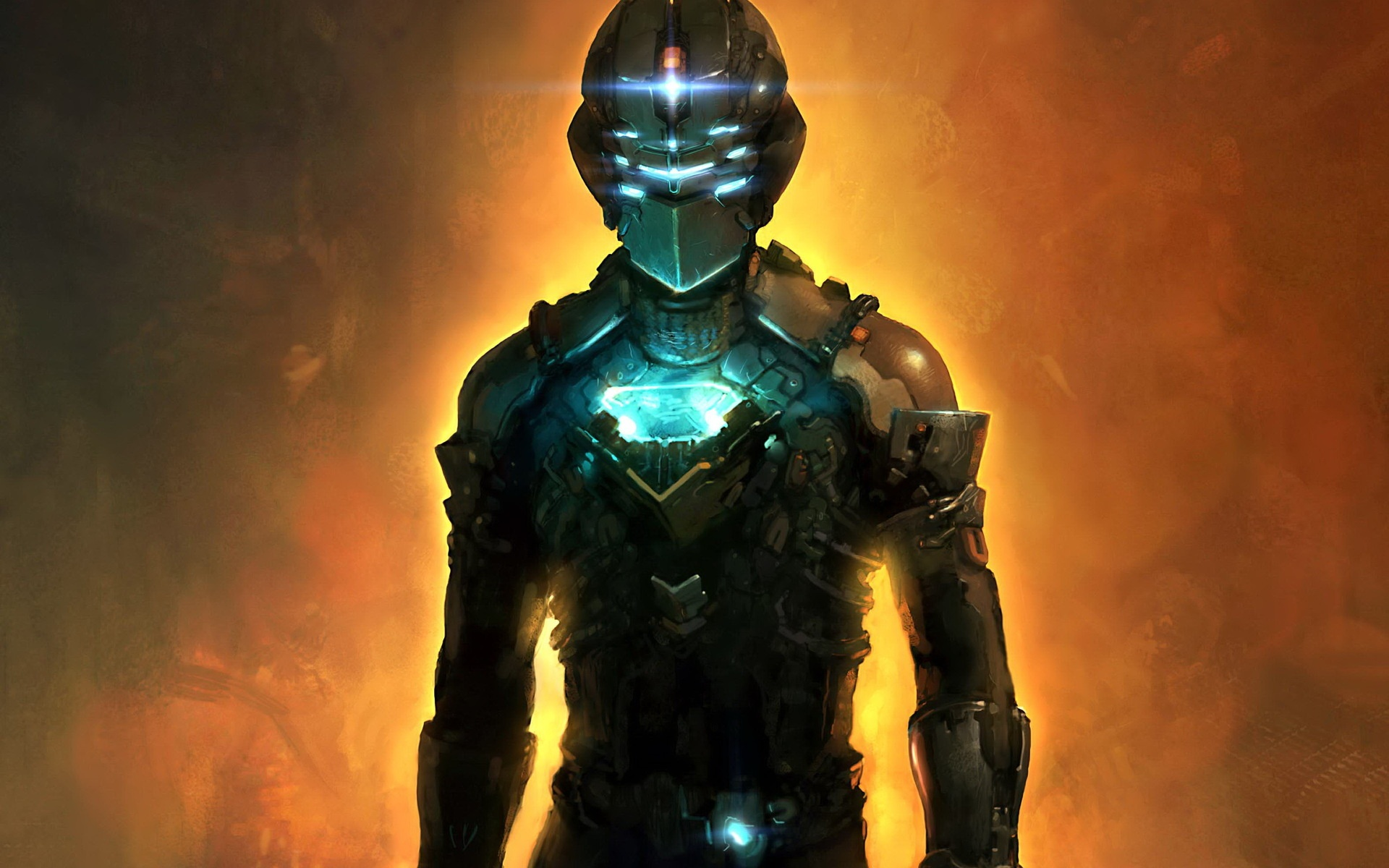 Dead Space 2 Wallpapers Dead Space 2 Backgrounds Dead Space 2 1920x1200