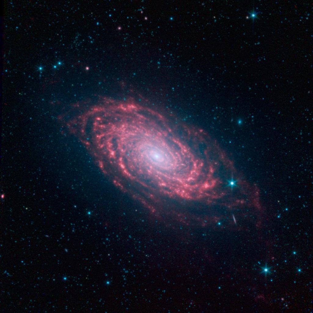 Space Images Slideshow   NASA Jet Propulsion Laboratory 1024x1024
