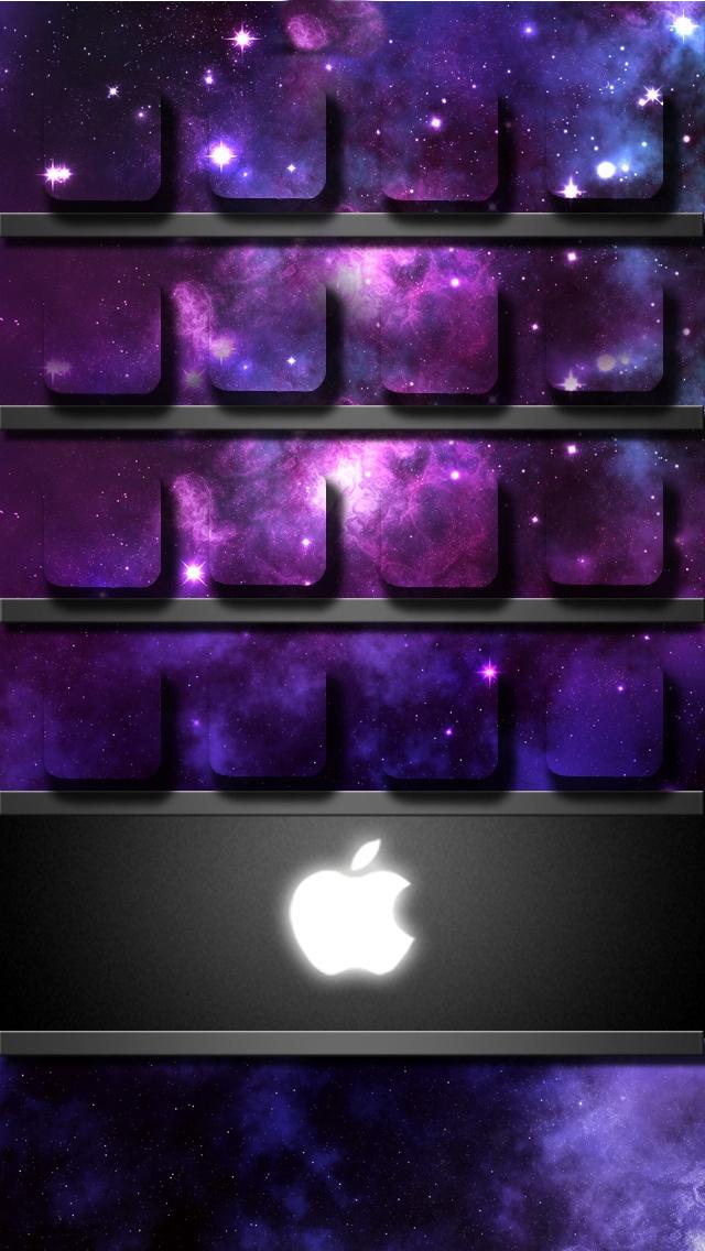 iPod Wallpapers HD   Retina ready stunning wallpapers 640x1136